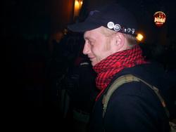 Profilový obrázek smpipa