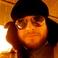 Profilový obrázek derkha