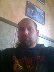 Profilový obrázek Mira Janderla