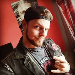 Profilový obrázek VŠvarcik