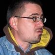Profilový obrázek Martin Hammond