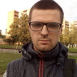 Profilový obrázek DJ Stasjuk UA