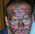 Profilový obrázek Albín
