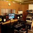 Profilový obrázek GM studio
