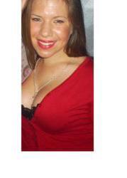 Profilový obrázek Марија Јевтовић