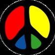 Profilový obrázek peaceee
