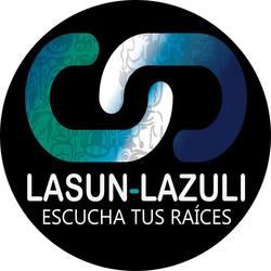Profilový obrázek Lasun Lazuli