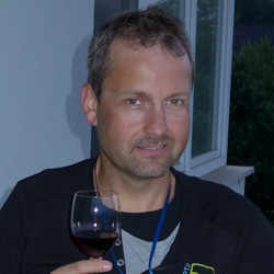Profilový obrázek Rychlodrak