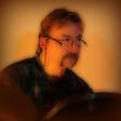 Profilový obrázek pjhasa