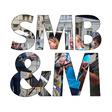 Profilový obrázek SMB
