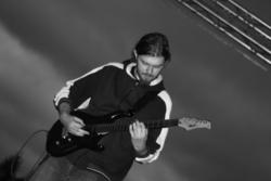 Profilový obrázek Jano Turkota