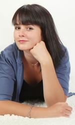 Profilový obrázek 666lucy666
