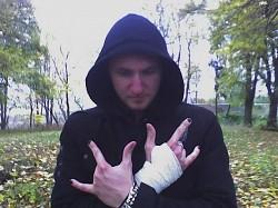 Profilový obrázek 666RodneyXV