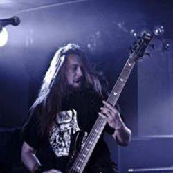 Profilový obrázek Mateusz Szymanek