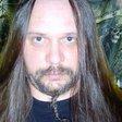 Profilový obrázek Peter Frankovič