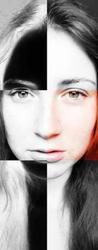 Profilový obrázek Veronika Kalfa Kalafusova