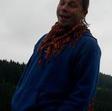 Profilový obrázek Ivo Barak