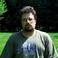 Profilový obrázek tomtomdrummer