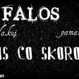 Profilový obrázek FALOS