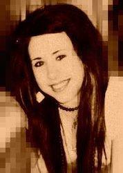 Profilový obrázek Julí