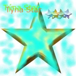 Profilový obrázek Týna Star