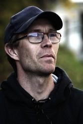 Profilový obrázek Lukáš Souček