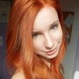 Profilový obrázek Šárka Trandová