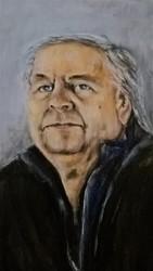 Profilový obrázek TONY ES