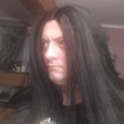 Profilový obrázek Fyba