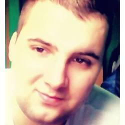 Profilový obrázek Tomhardat1234
