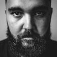 Profilový obrázek Aleš Řehák