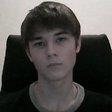 Profilový obrázek lukebaresofficial