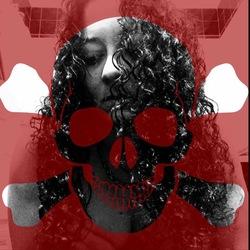 Profilový obrázek Marci Máca Kovac