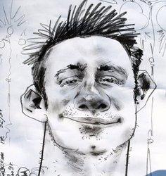 Profilový obrázek Josef Nax