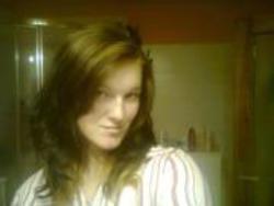Profilový obrázek Martina Grandyska Kalousková