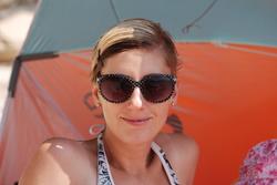 Profilový obrázek Zlata Nácovská