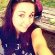 Profilový obrázek Karolinabursikova