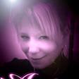 Profilový obrázek anita2011