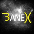Profilový obrázek banex