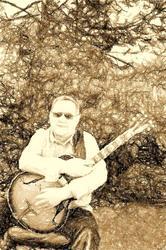 Profilový obrázek oldbluesman