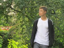 Profilový obrázek Ševcaband