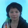 Profilový obrázek Evina