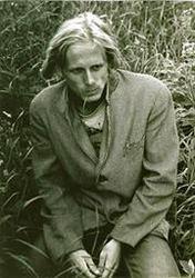 Profilový obrázek Ben Tais Amundssen