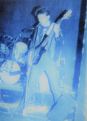 Profilový obrázek Frenk67