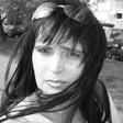 Profilový obrázek andrea37