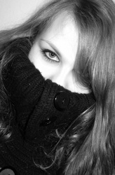 Profilový obrázek MonysS