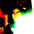 Profilový obrázek l3acil