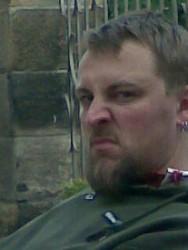 Profilový obrázek fanouseksrdcar