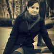 Profilový obrázek Anýý...K