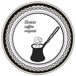 Profilový obrázek StředníFormát